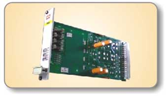 power-supply-card